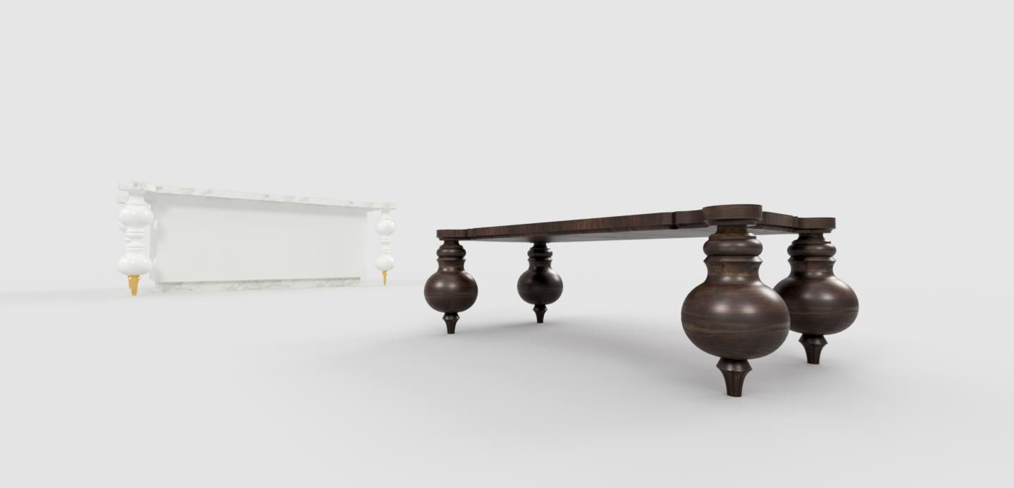 365-island-and-coffee-table-3-3500-3500