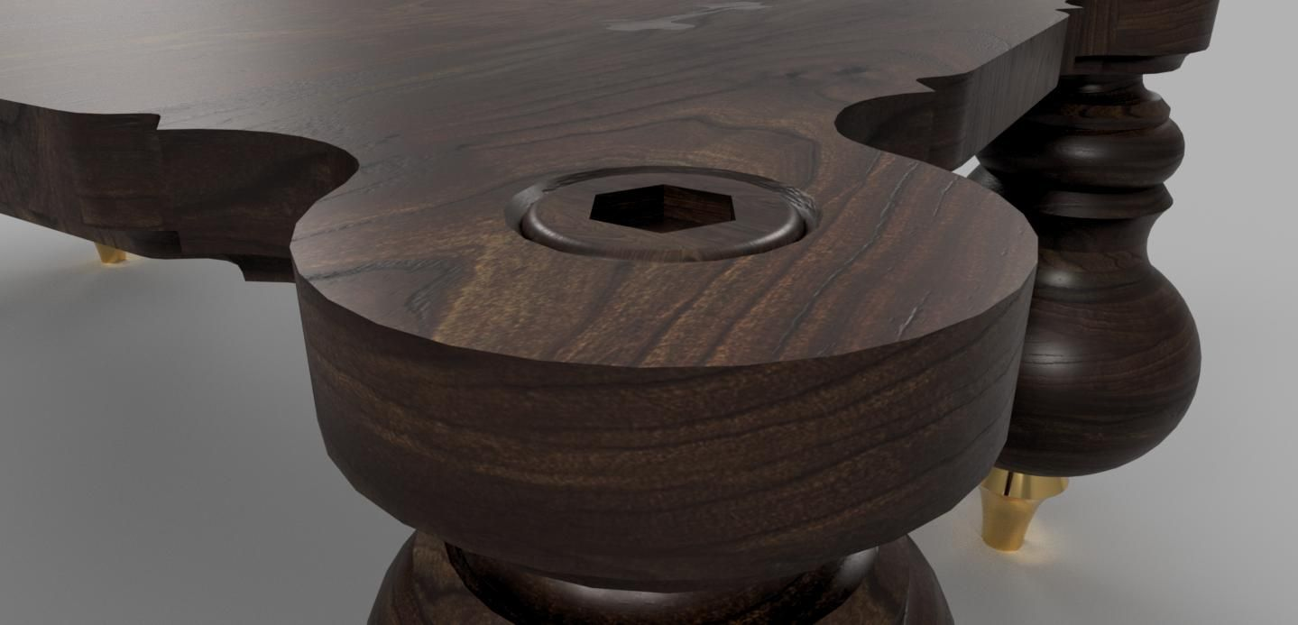 365-coffee-table-with-bolts-3-3500-3500