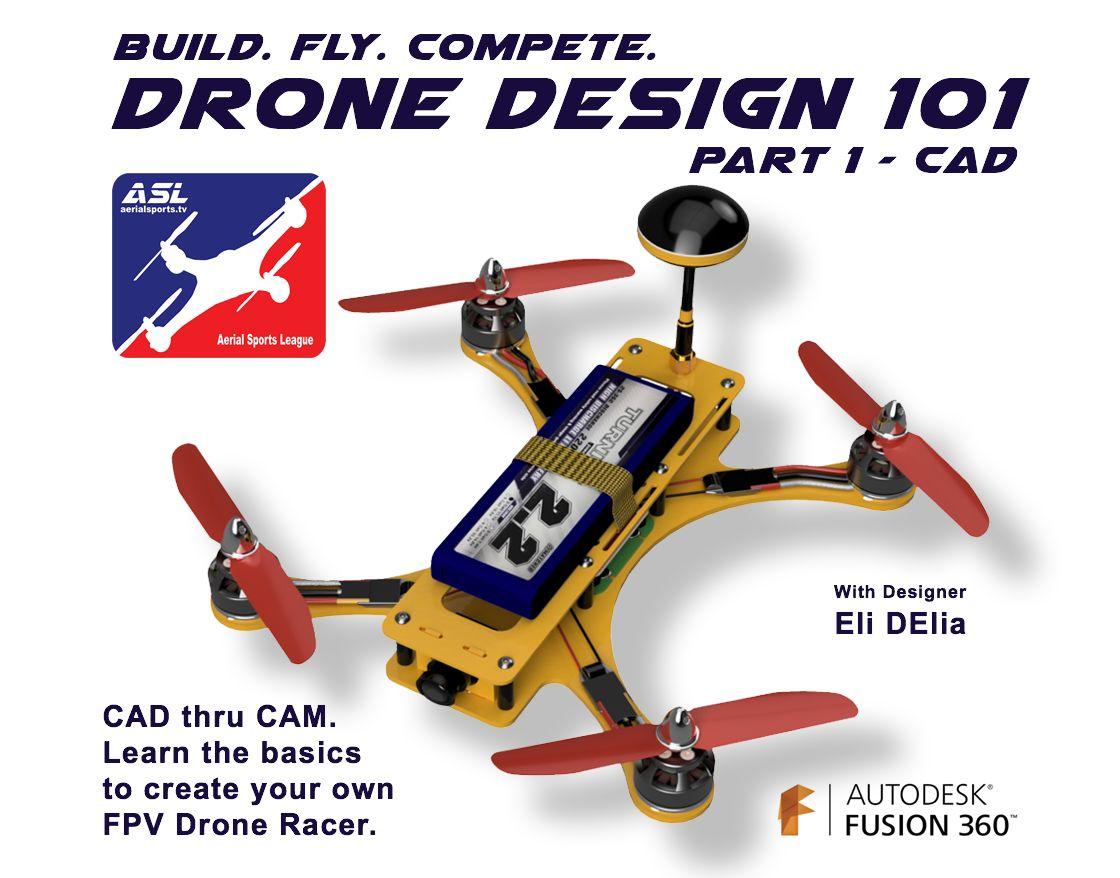 Drone101-splash-3500-3500