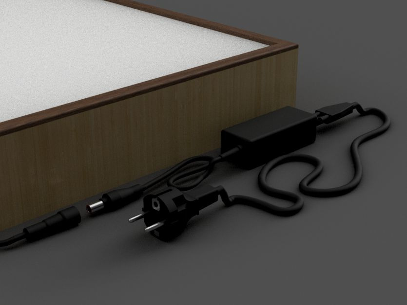 Unpluged-3500-3500