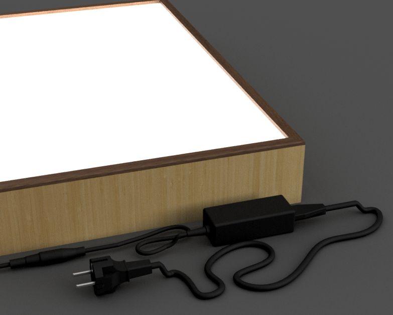 Led-box-v1-3500-3500
