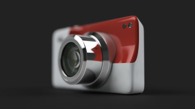 Camera-033016-2016-mar-31-01-05-58am-000-customizedview56795365-634-0