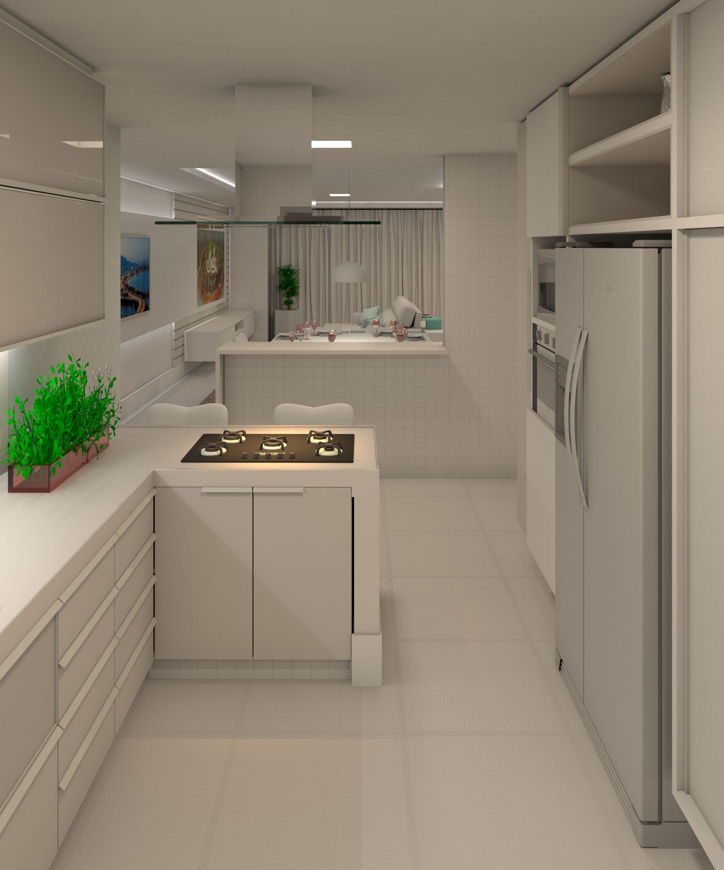Cozinha-r3-rvt-2016-apr-06-12-06-40pm-000-cozinha-1-3500-3500