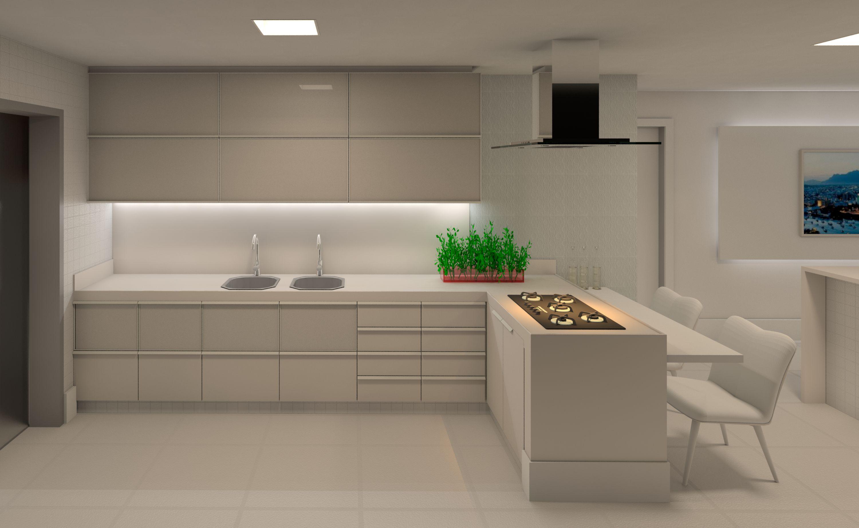 Cozinha---3-3500-3500