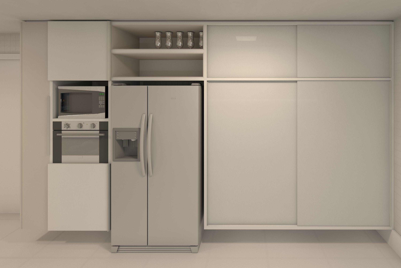 Cozinha---2-3500-3500