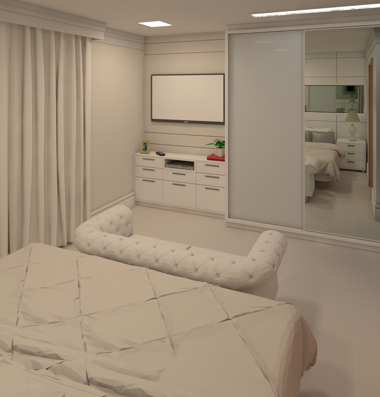 Suite-casal---3-3500-3500