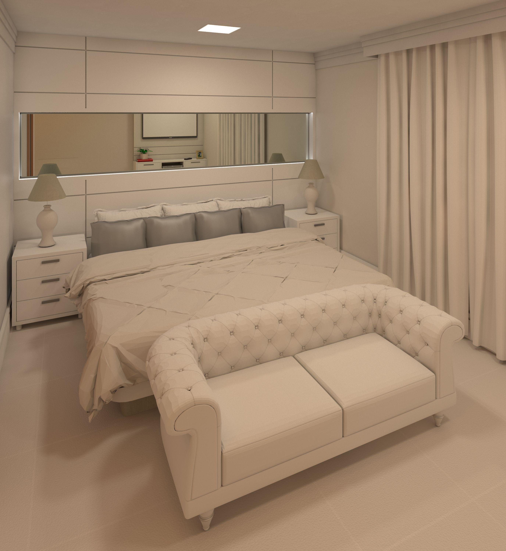 Suite-casal---1-3500-3500