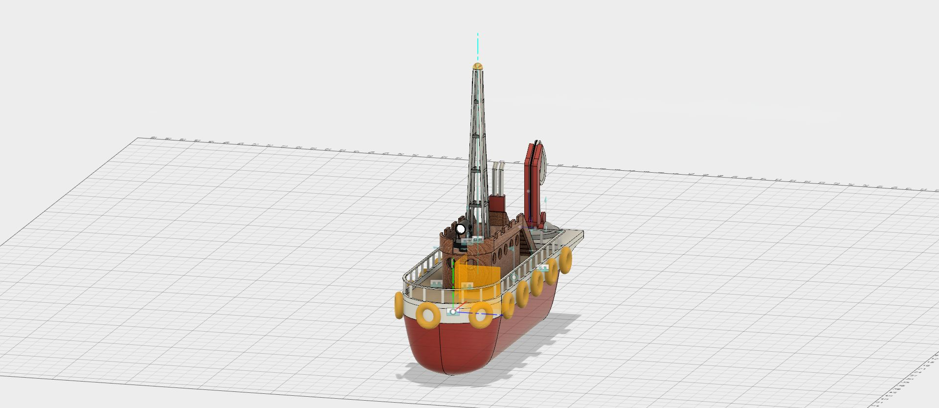 Tug-boat-front-3500-3500