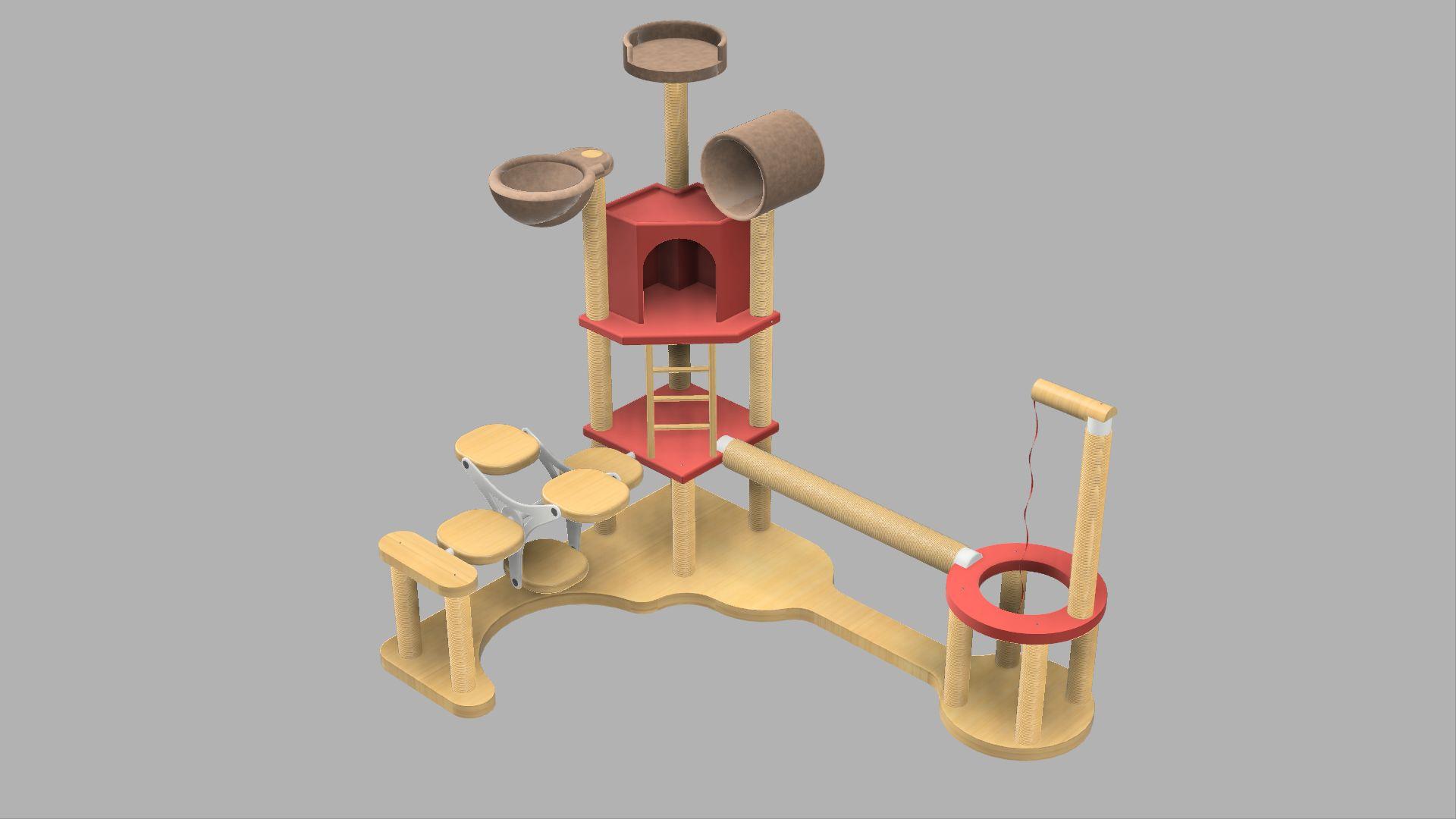 Cat-playground--1-3500-3500