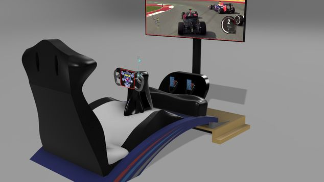 Sillon-deportivo-videojuegos-v2-634-0