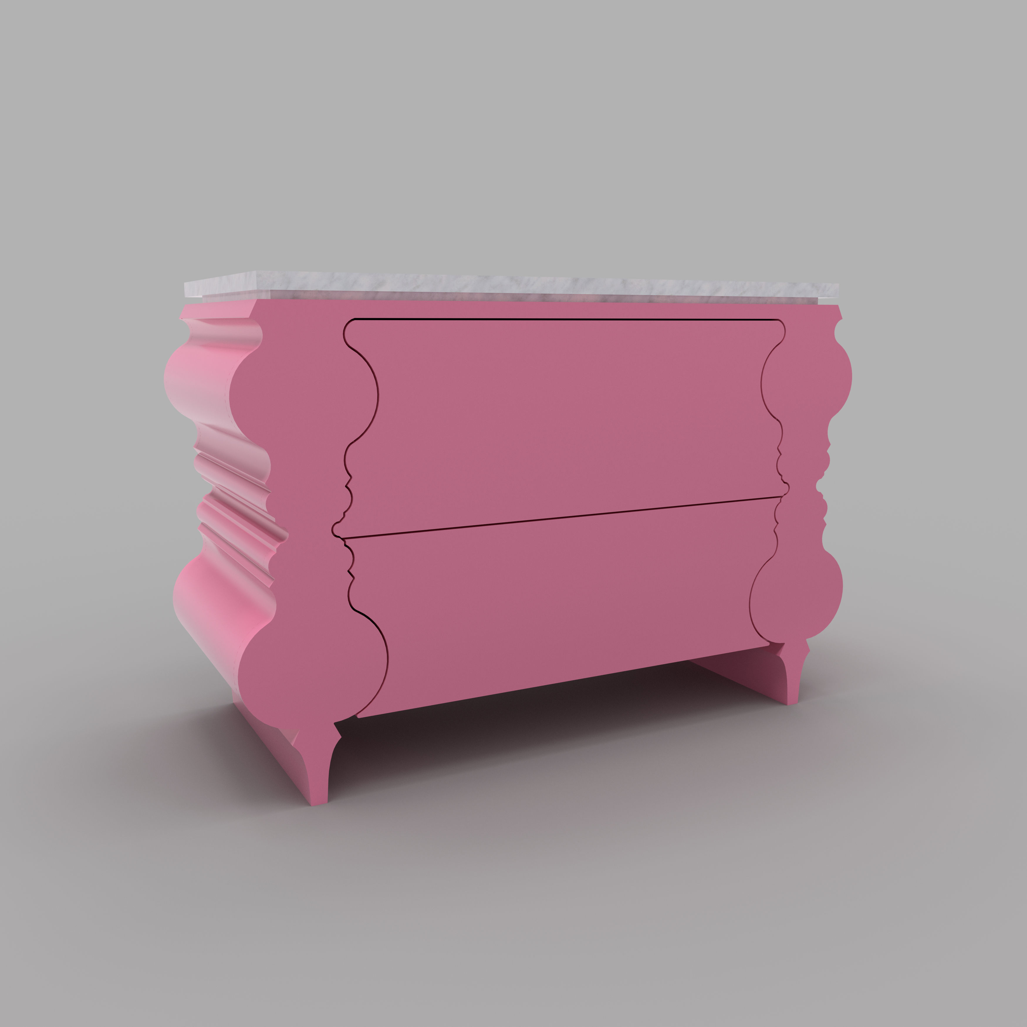 Dresser-1-3500-3500