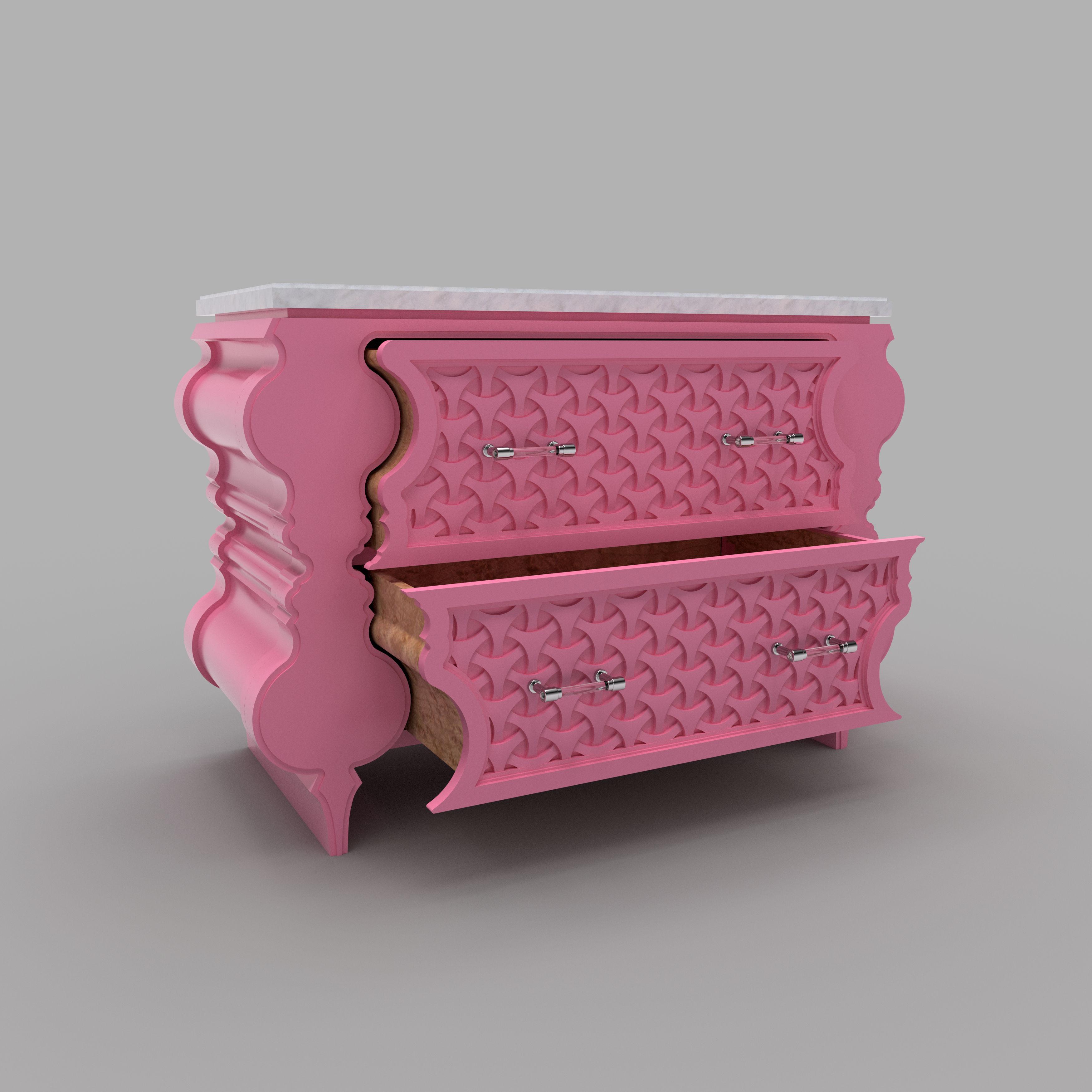 Dresser-3-open-3500-3500