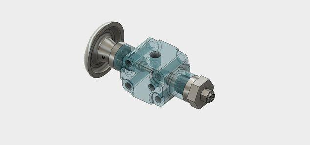 Pressure-relief-valve-634-0