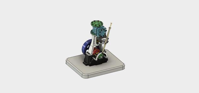 Steam-engine-vertical-634-0