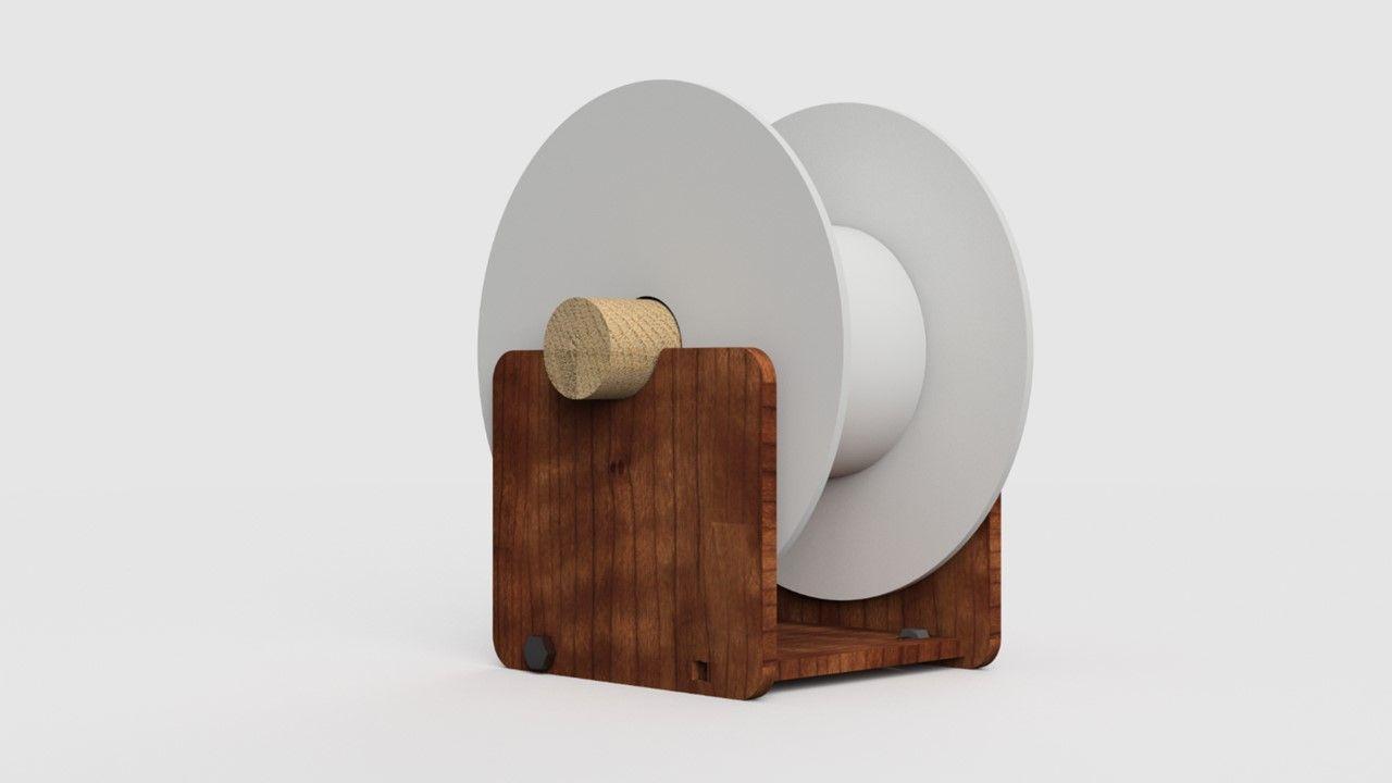 3d-print-filament-spool-3500-3500
