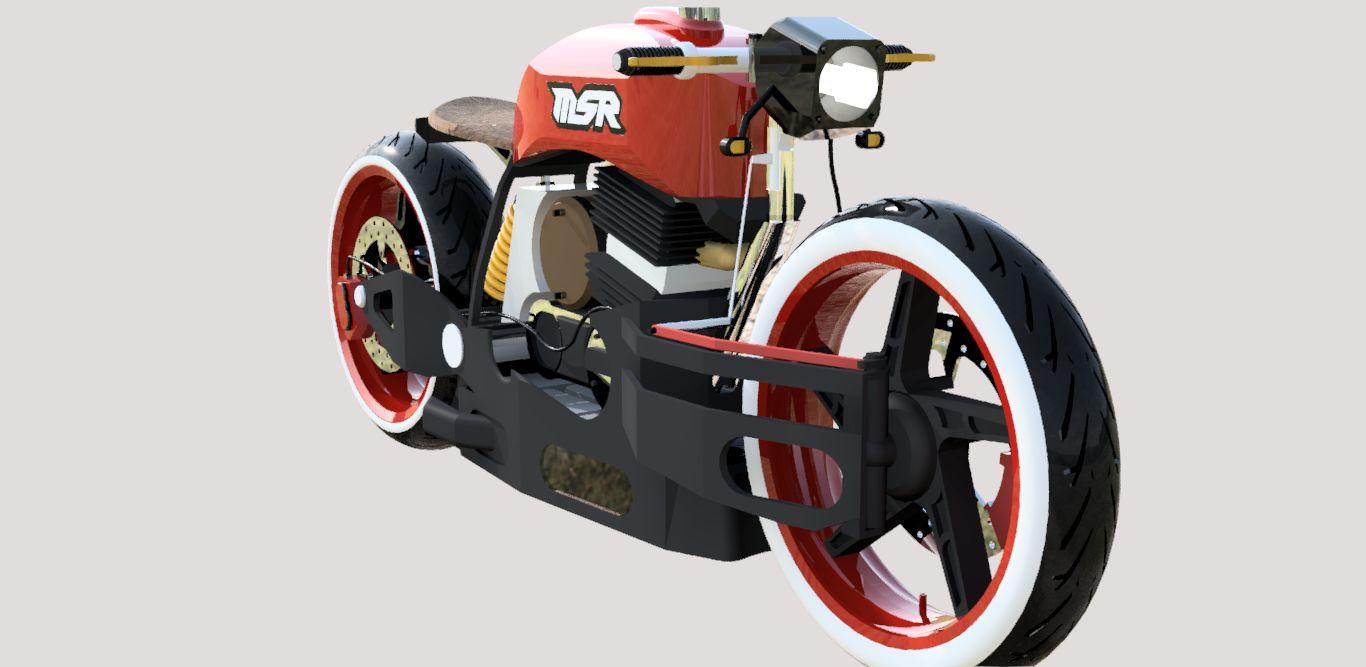 Xdfhzdfbzdfbz-3500-3500