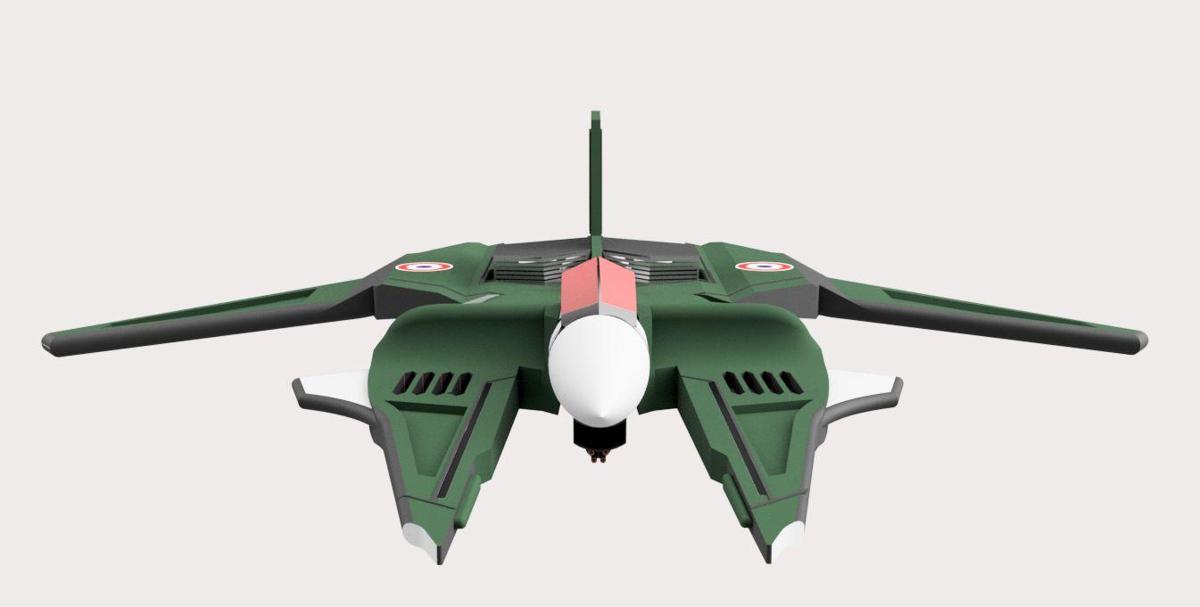Fronttt-3500-3500