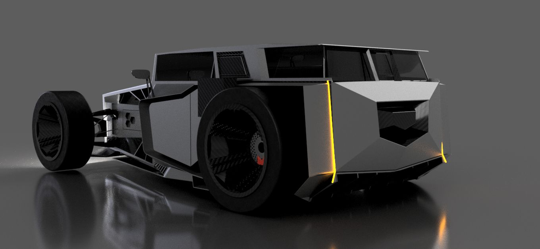 Lamborgini-rat-rod-concept-v10-n-3500-3500