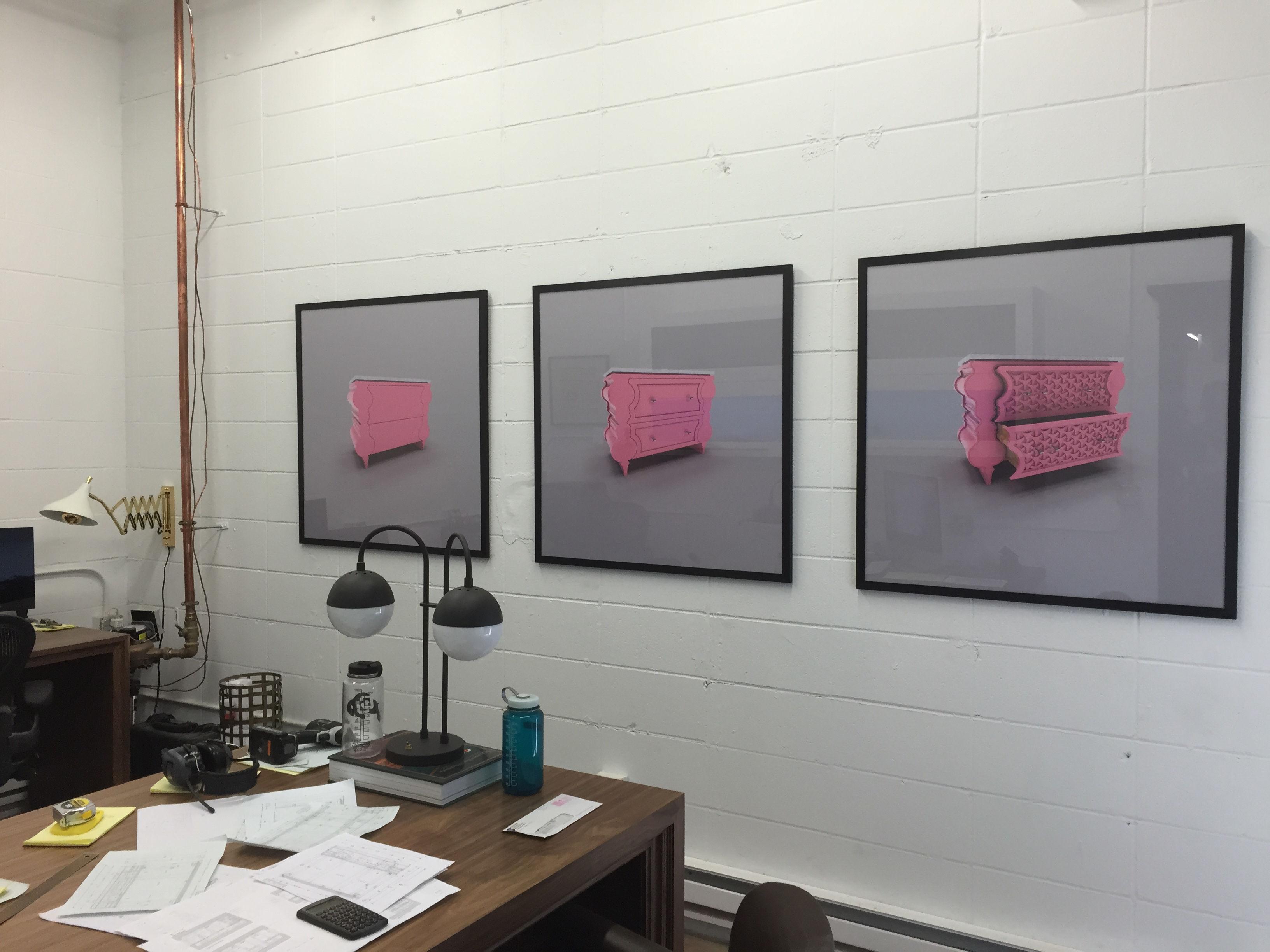 Renders-printed-3500-3500