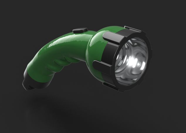 01flashlight-remake-render-2016-may-09-01-09-09pm-000-customizedview18636436032-634-0