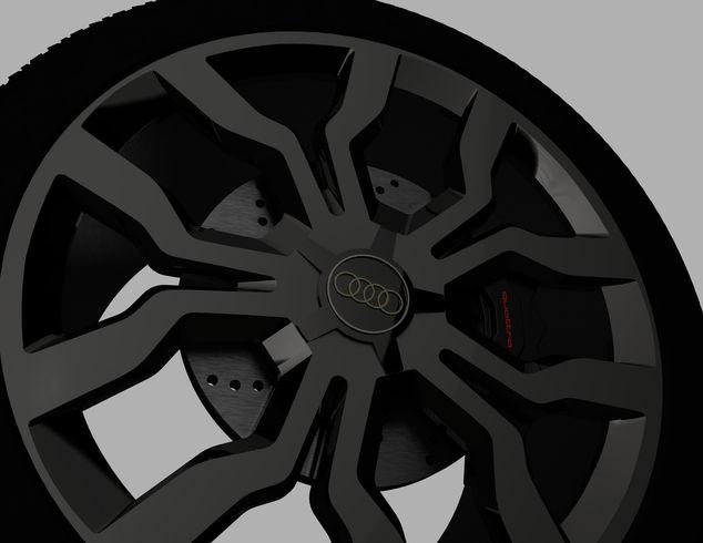 Wheel-assembly-render2-634-0
