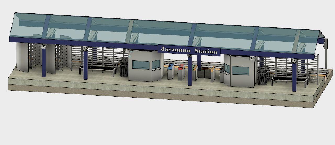 Train-station-2-3500-3500