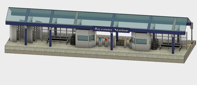 Train-station-2-634-0