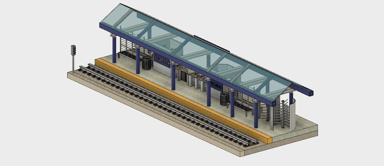 Train-station-1-3500-3500
