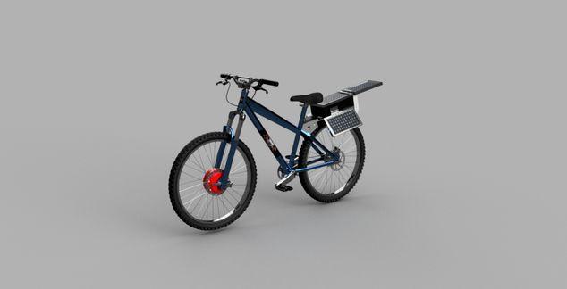 E-bike-version-1-v1-v1recovered-v1-v2-v3-634-0
