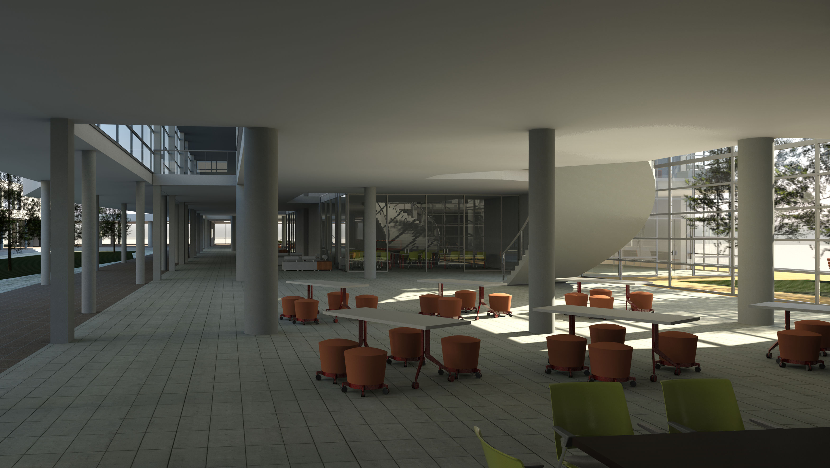 Colegio-rvt-2016-may-29-11-04-51am-000-interior-2-3500-3500