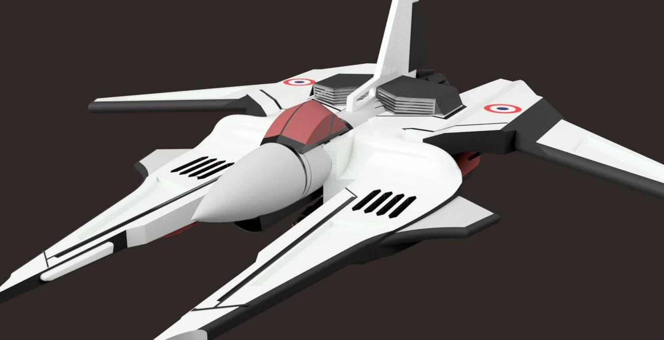 Dbzx-3500-3500