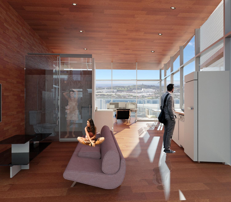 Room-interior-3500-3500