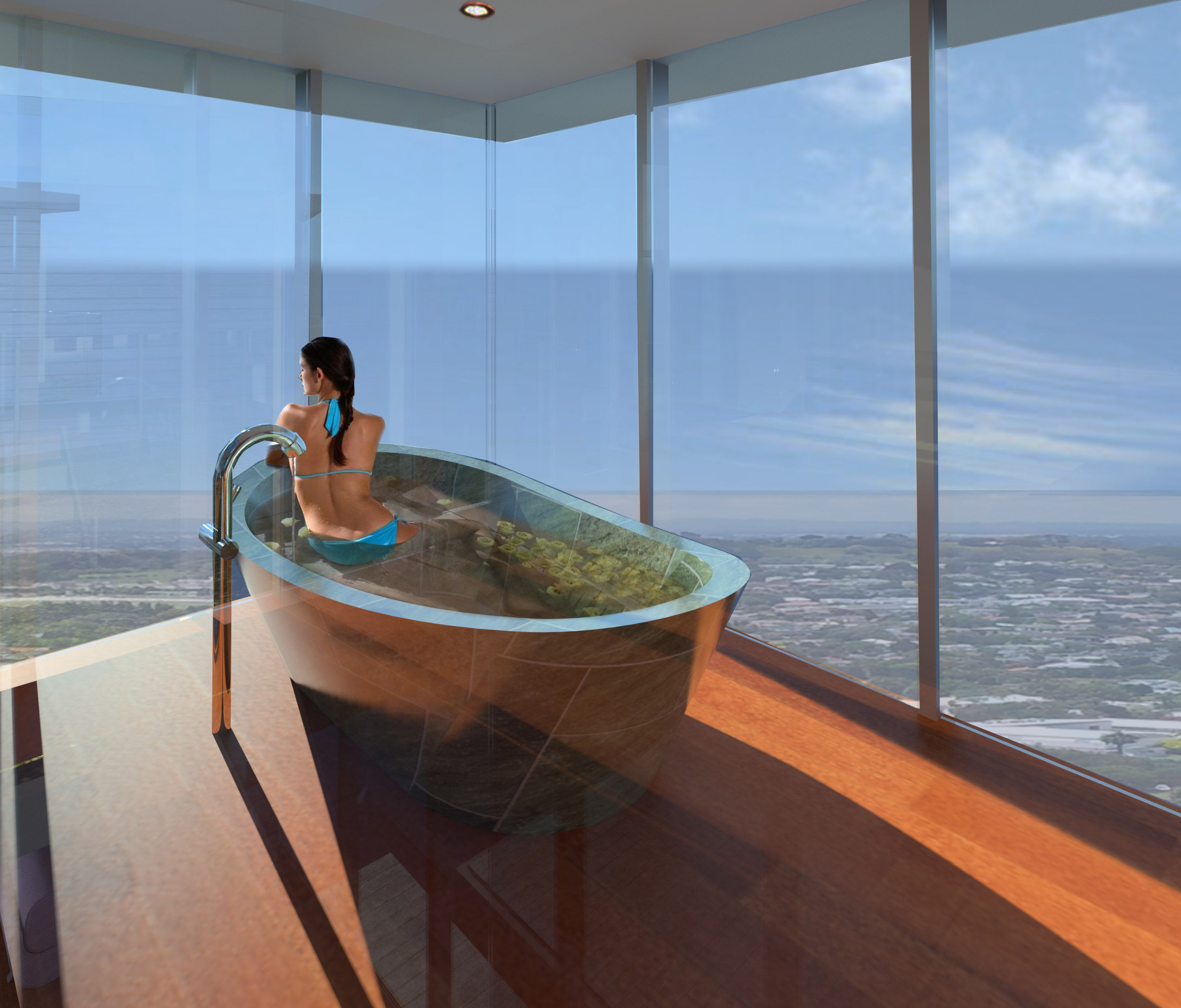 Interior-bath-tub-view-3500-3500