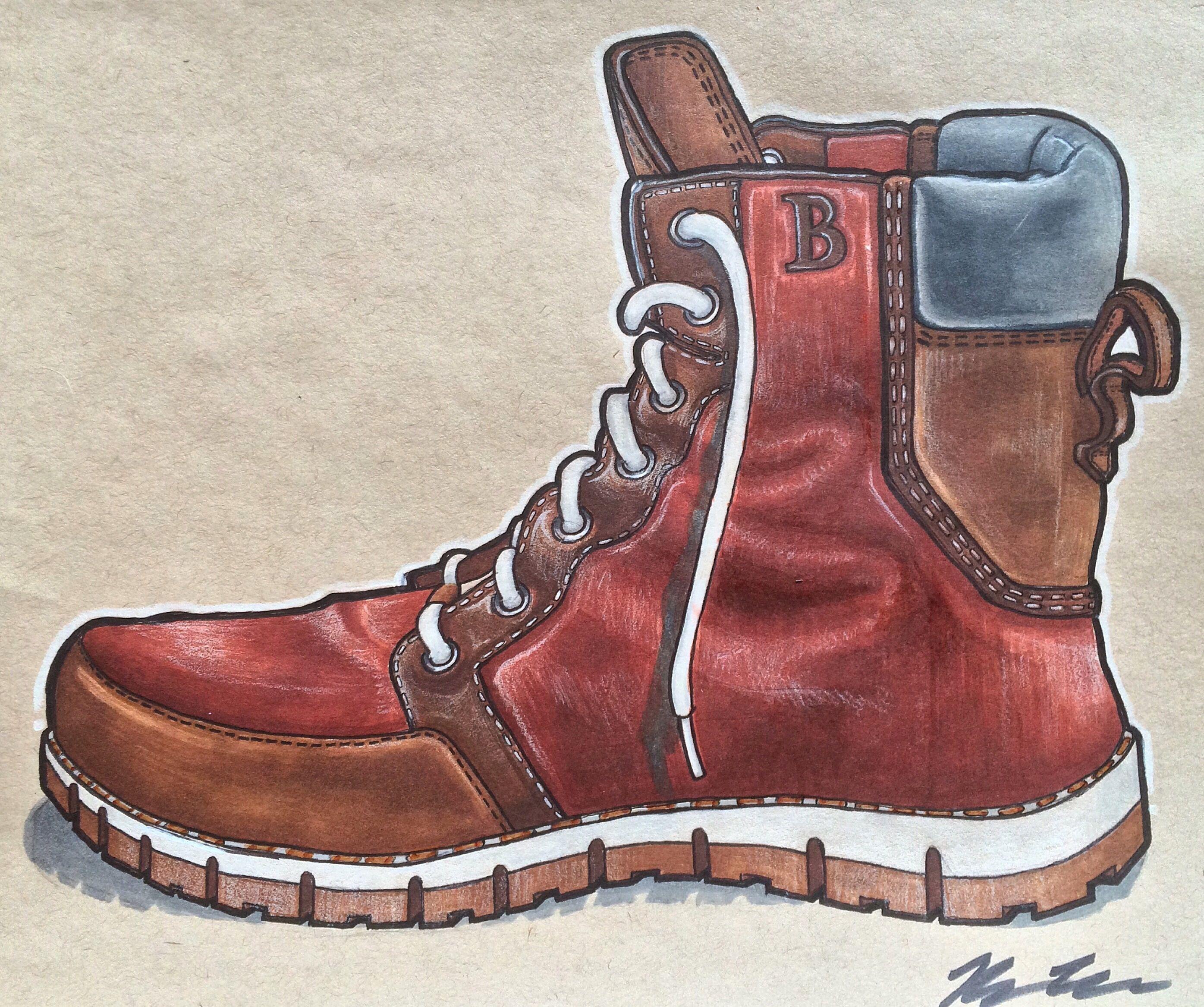 Boot-final-3500-3500