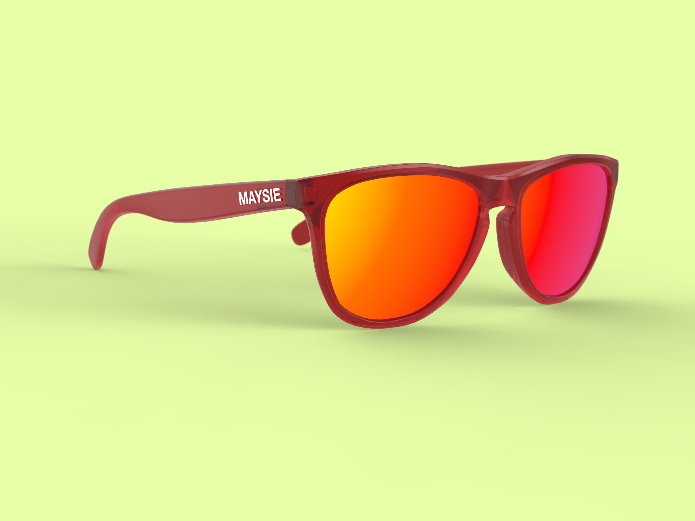 Maysie-glasses1-9-3500-3500