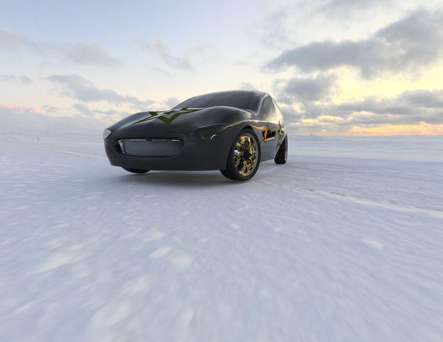 Tesla-model-s-2016-jun-24-04-21-40am-000-customizedview20338396245-634-0