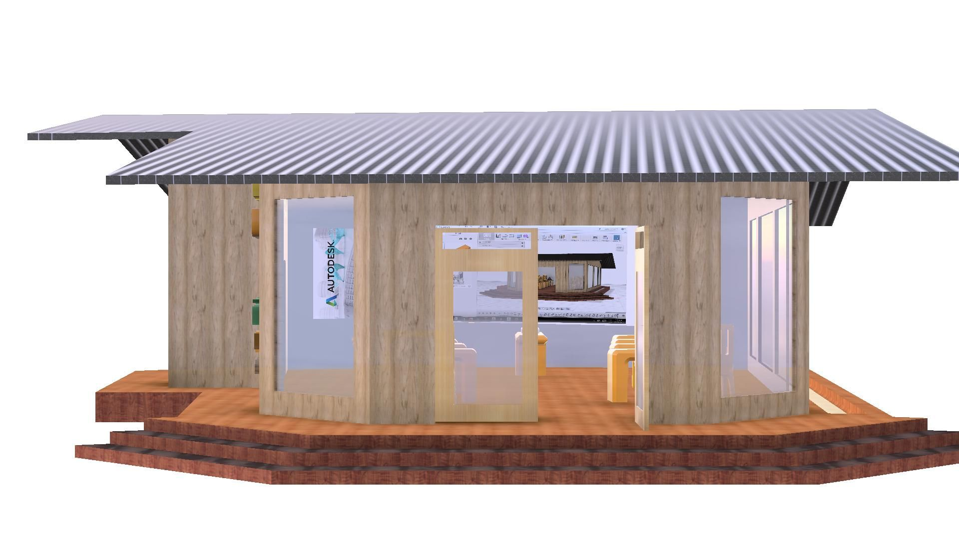 Autocad-fusion-360-as-3d-modelling-vista-frontal-3500-3500