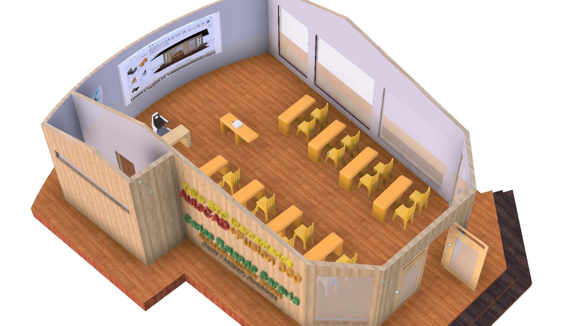 Vista-aerea---taller-fusion-360-1-3500-3500