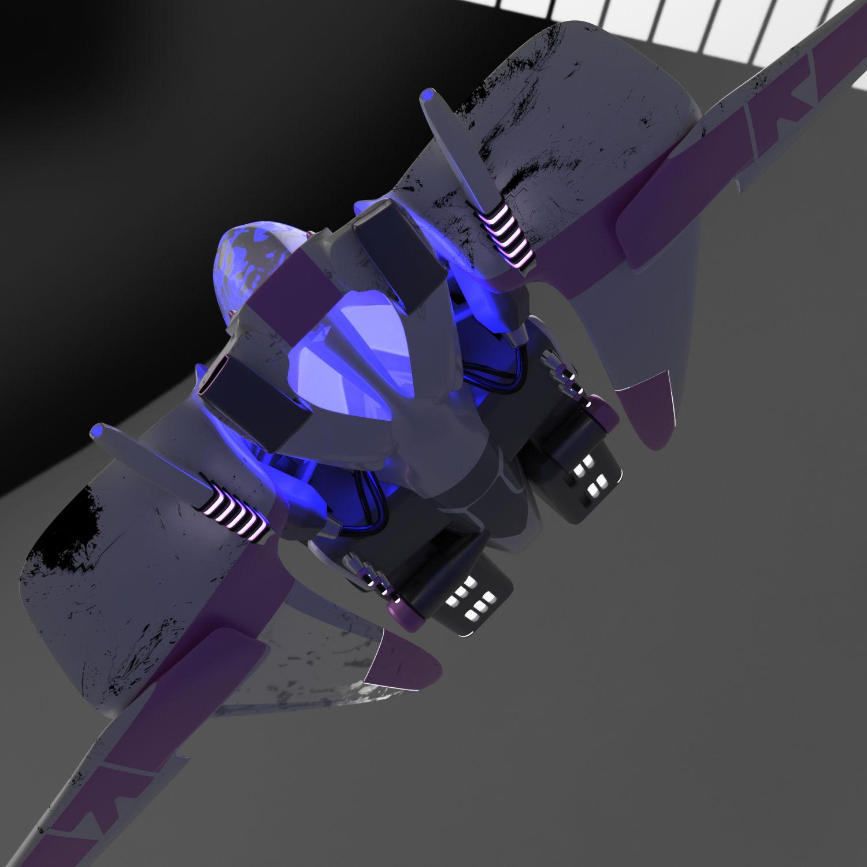Space-ship-final-render-3-3500-3500
