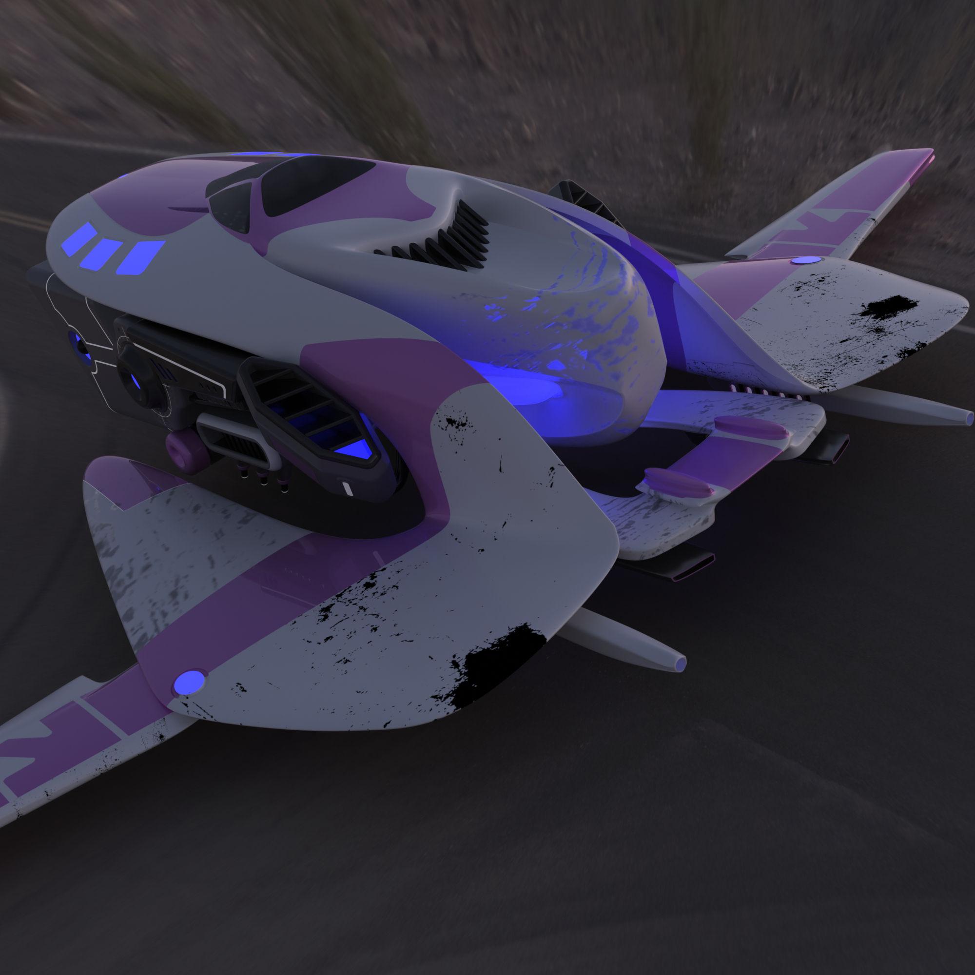 Space-ship-final-render-3500-3500