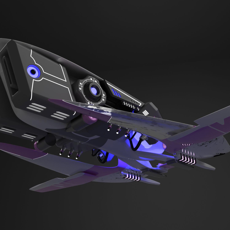 Space-ship-final-render-2-3500-3500