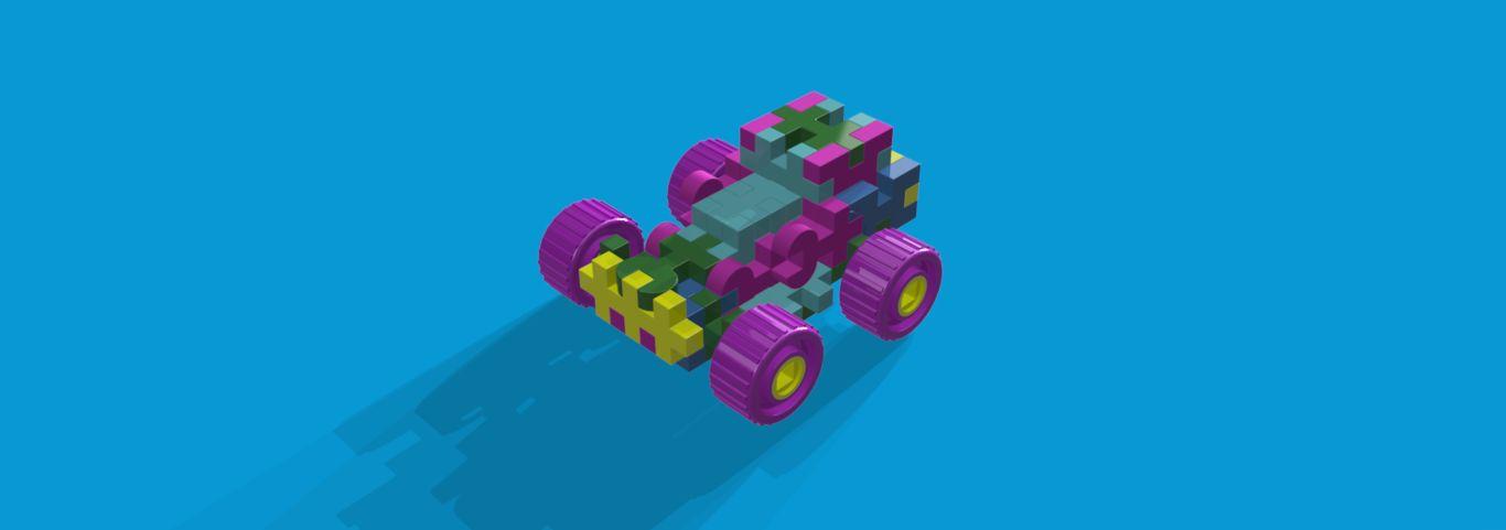 Block-assembly-v1-3500-3500
