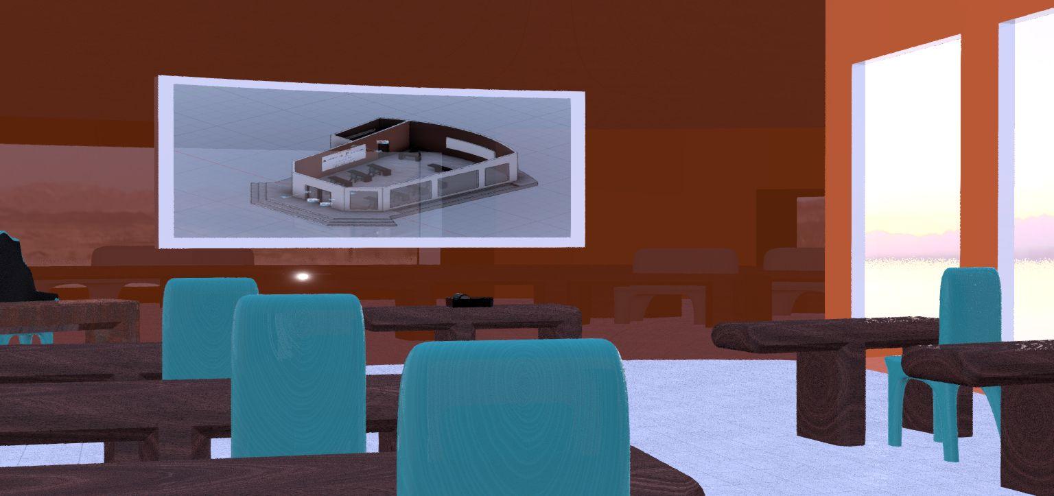 Aula Autocad Fusion 360 Autodesk Online Gallery # Muebles Mies Van Der Rohe Autocad