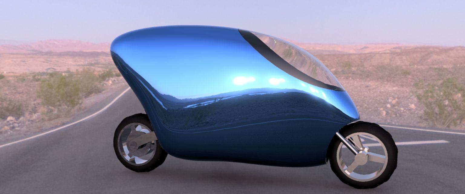 Self-balance-smart-bike-assembled-3500-3500