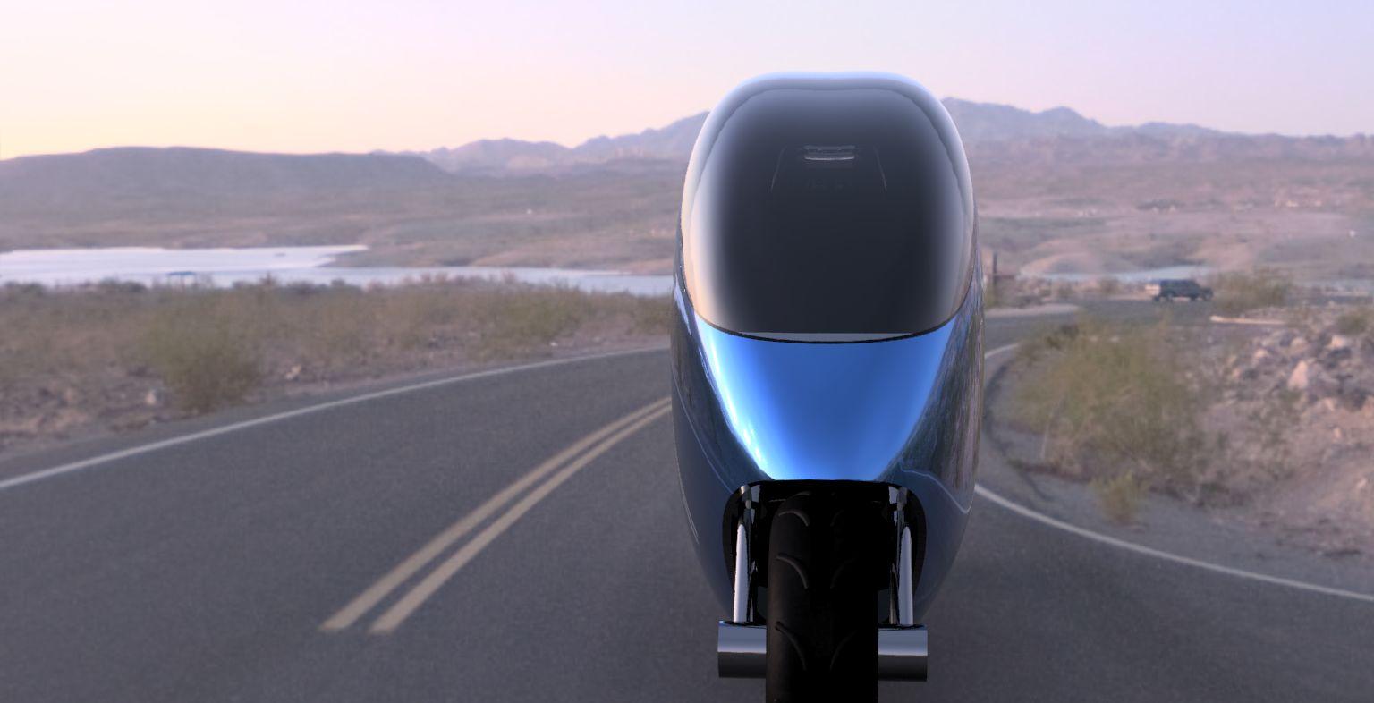 Self-balance-smart-bike-assembled-v14-2-3500-3500