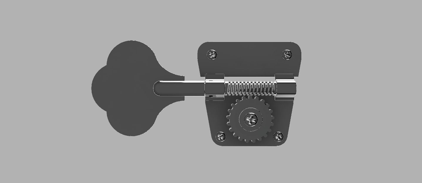 Sharetofusion360hub-3500-3500
