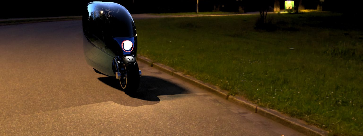 Self-balance-smart-bike-assembled-v26-light-3500-3500