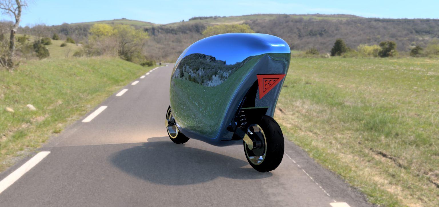 Self-balance-smart-bike-assembled-v33recovered-2-3500-3500
