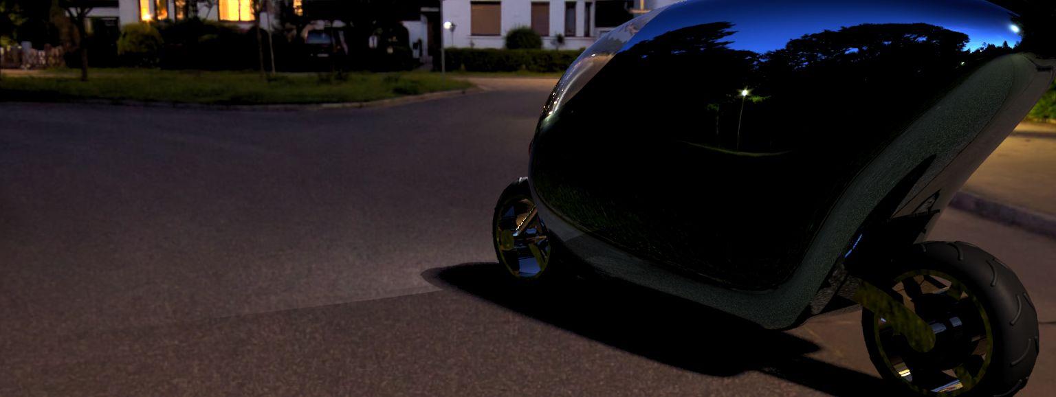 Self-balance-smart-bike-assembled-v26-3500-3500
