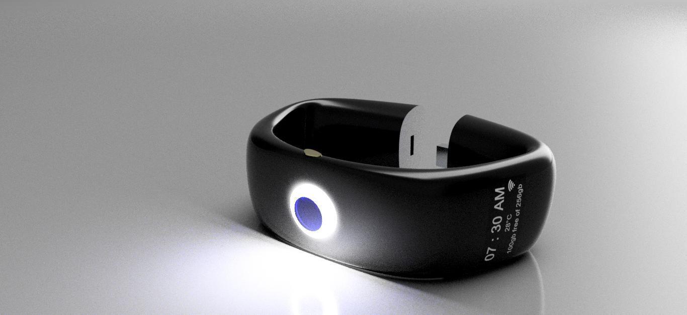 Band-drive-v77-3500-3500